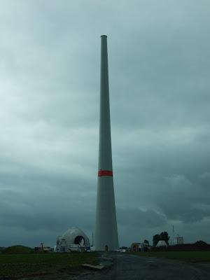 Onze éoliennes de 6MW à Estinnes ! - Page 3 DSCF4127.JPG