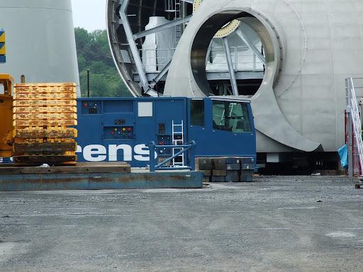 Onze éoliennes de 6MW à Estinnes ! - Page 3 DSCF4136.JPG