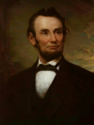 Abraham-Lincoln-small
