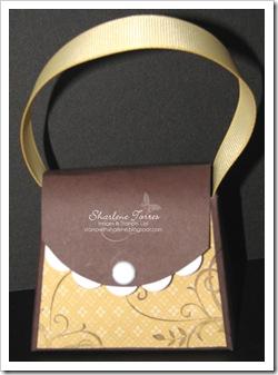 SC oct 09 mini bag