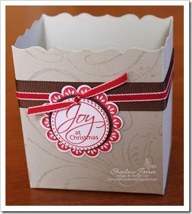 christmas box 3