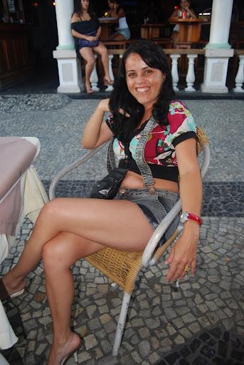 Sexy Celebs in Bikini (30 pics). Bar Refaeli