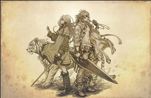 THE-LAST-STORY-HEROES%5B2%5D Cadê o jogo do criador de Final Fantasy para iPhone?