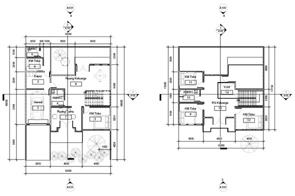 Introduction to revit architecture cadnotes for Building site plan software