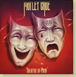 200px-Theatre_of_Pain