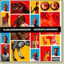 The_Bloodhound_Gang_Hooray_for_Boobies