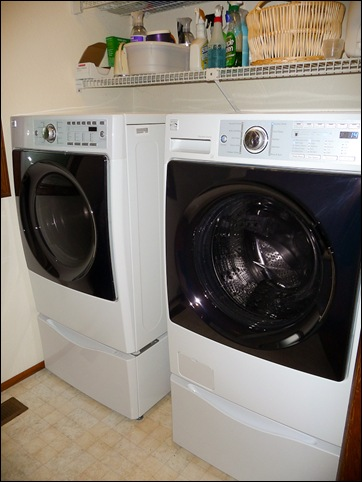 New laundry room-2 Final