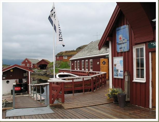 ferie 2006, Håholmen 045