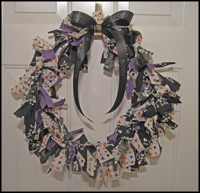wreath with ribbon1