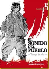 sobrecubierta_SONIDO_PUEBLO_num1.indd