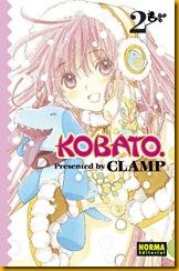 Kobato 2