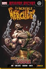 Hercules 4
