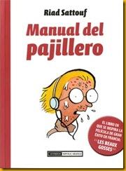Manual Pajillero