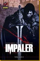 Impaler 1