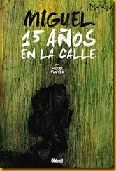 Miguel 15 Años
