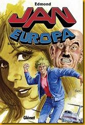Jan Europa 3