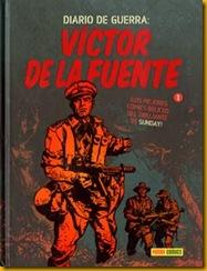 Diario Victor