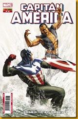 Capitan America 47