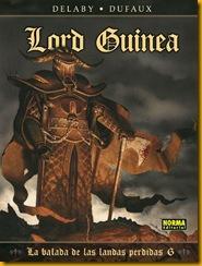 Lord Guinea