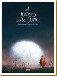 Juego De La Luan
