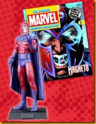 Figuras Magneto