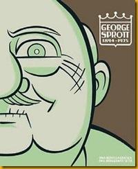 George Sproot