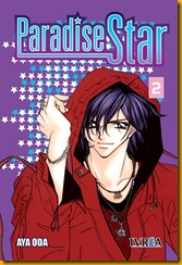 Paradise Star 2