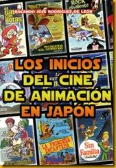 Inicios Del Cine Animacion