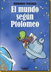 Mundo Ptolomeo