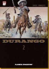 Durango 2