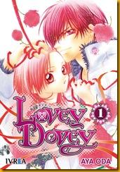 Lovey 1