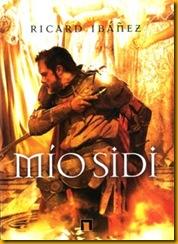 Mio Sidi