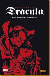 Tumba Dracula 2