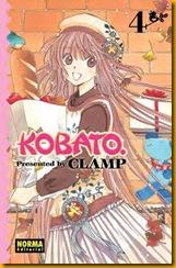 Kobato 4