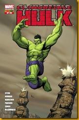 Hulk 23