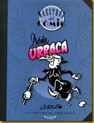 Doña Urraca
