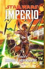 Imperio 5