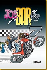 Joe Bar 7