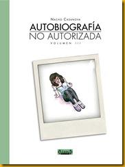 Autobio 3