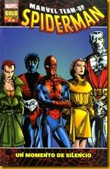 Spider team 19