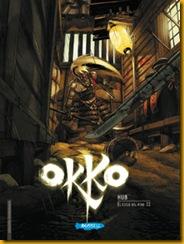 Okko 6