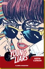 cubierta_YOUNGLIARS.indd