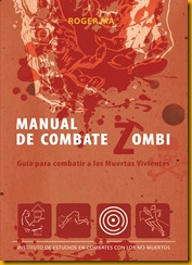 manual-de-combate-zombi