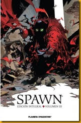 Spawn 3