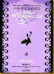 Rosa 4