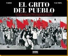 Grito Pueblo