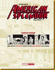 American Splendor 1