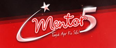 tv3-mentor-5-logo