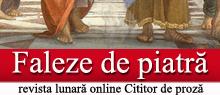http://falezedepiatra.net/