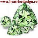 Beatrice design